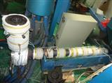 福建福州60KW水冷电磁加热器生产基地