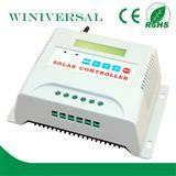 太阳能控制器30A 太阳能系统充放电控制器