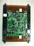 深圳市康瑞琪电子科技有限公司专业销售:夏普/LJ64HB34 /LJ64H034