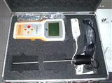 适合野外测量的土壤温度记录仪TPJ-21 带记录存储