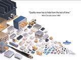 微波射频器件美国M/A-COM授权一级代理大量现货特价