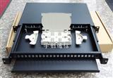 24芯机架式光纤终端盒价格