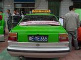 辽宁出租车LED顶灯商、吉林出租车LED顶灯厂家电话