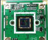 IMX185LQJ-C索尼原装,图像传感器芯片,价格以询为准