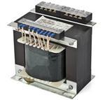 控制电源变压器,超低价
