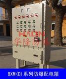 防爆控制箱,防爆配电箱,不锈钢防爆配电箱厂家