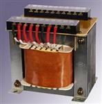 自耦变压器,自耦变压器定制