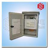 SEMEM电动阀门控制器(基本型)