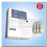 西门机电型智能水泵控制器
