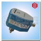 SEMEM FR型电子式流量传感器
