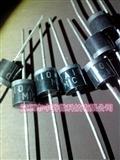 全新正品MIC大电流整流二极管10A10 10A1000V 直插R-6
