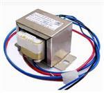 电子变压器,定制电子变压器厂家