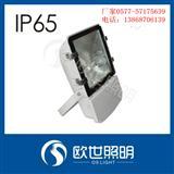 NFC9140-J250W /节能型广场灯/正品厂家直销