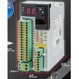 安全控制单元SF-C21松下代理商Panasonic多点安全继电器传感控制器