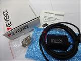 FW-V20 原装基恩士KEYENCE 放大器超声波传感器现货FW-V20