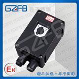 BHZ8050-32/3防爆防腐转换开关(WF2)