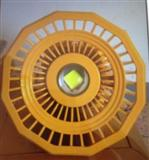 EPL03-Z系列LED防爆投光灯 EPL03-ALED大功率防爆棚顶灯