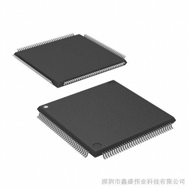 �6�z��<ߏv�M_mk60dn512zvlq10 微控制器 品牌freesca 封装lqfp 资料 价格