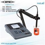 WTW实验室电导率仪Cond 7310高精数显原装进口价格优惠厦门代理现货