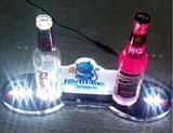 led发光广告牌 发光酒座酒吧酒店KTV用品LED闪灯控制板 炫彩