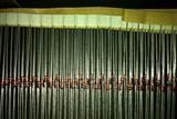 热敏电阻KTY84/130|KTY84-130