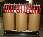 三相自藕变压器,专业生产厂家