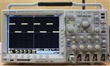 销售DPO4104B/DPO4104混合信号示波器