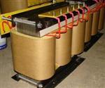 CE认证电源变压器,欢迎来电询价