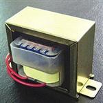 线性变压器,线性电源变压器,工厂