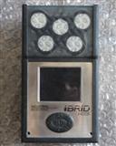 英思科ISC GB Pro NH3检测器 便携式氨气检测仪