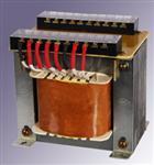单相变压器,长期批发单相变压器,欢迎采购