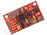 MPU6050/MPU6050-C