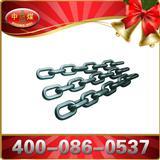 矿用圆环链,矿用圆环链定制加工选中煤