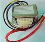 仪器用电源变压器,定做工厂