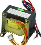 硅钢片电源变压器,变压器厂家