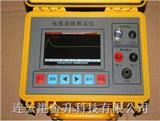 SJD320T电缆故障测试仪 采用ARM技术和FAGA技术
