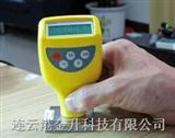 工业涂层测厚仪AT-1250 奥泰一体式涂镀层测厚仪