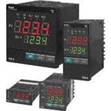 富士温控表温控器PXR(中国区代理)PXR9 PXR7 PXR5 PXR4 PXR3