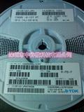 TDK贴片多层陶瓷电容 1210 100uF 6.3v直流 X5R 20% C3225X5R0J107MT