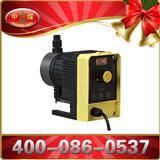隔膜计量泵 隔膜计量泵价格 隔膜计量泵厂家