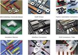 原力达w88首页FVDDF1.25-187A-8(LF)JST代理销售FVDDF1.25-110A-8(LF)