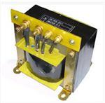 特种变压器定制,品质保证