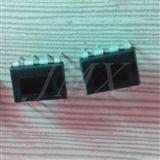 LZC813D100W以内LED驱动电源IC原装正品 技术支持提供资料