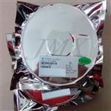 PT4205 30V/1.2A  高�{光比 PT4205 LED恒流���IC
