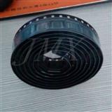 SY58293FAC 小功率球泡灯 SY58293 内置MOS管 非隔离 电源驱动IC