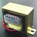 变频电源变压器