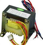 车载变压器,车载电源变压器定制
