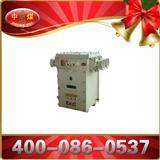 ZBL-L低压漏电保护装置