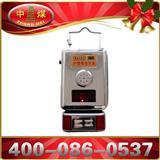 二氧化硫传感器 二氧化硫传感器厂家