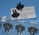 硅压阻式压力传感器 NSCSHHN001PDUNV